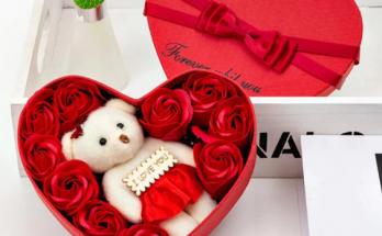 Valentine-Day-Gift-2021