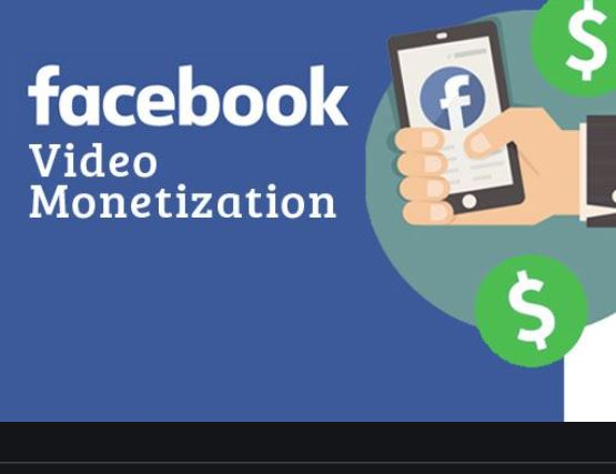 How to Make Money on Facebook Videos