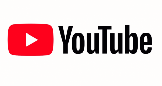 YouTube adds 4K and HDR support to its Android app