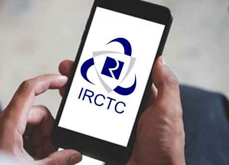 How To Download And Use IRCTC Rail Connect App On Android Smartphones