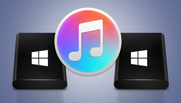 How to Change iTunes Backup Location on Windows 10