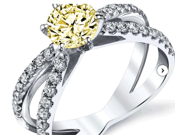 Arka Designs Fine Jewelry