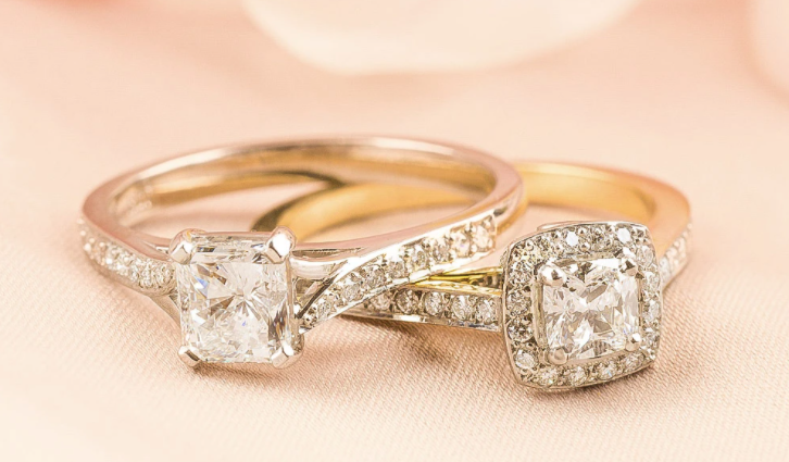 Find The Best jewelry designers store in Los Angeles