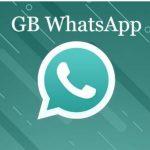 GB WhatsApp Pro APK v10.00