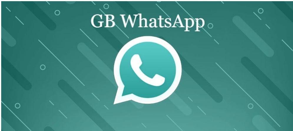 GB WhatsApp Pro APK v10.00 Download Free