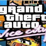 GTA Vice City Download For PC – Grand Theft Auto Download Free