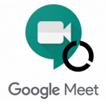 Google Meet is Rolling out a New Feature to save Power and Data consumption 'Saver Mode'