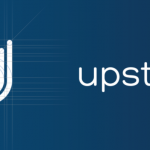 Indian Stock-Trading Platform Upstox Suffers Data Breach; Resets User Passwords