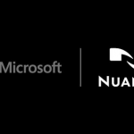 Microsoft will acquire speech-tech giant Nuance for $19.7 billion
