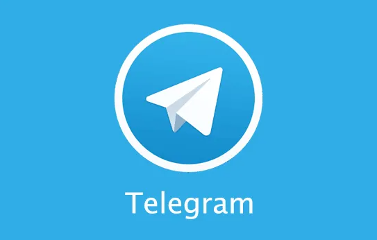 Telegram Update Brings Scheduled Voice Chats, New Web Apps & More