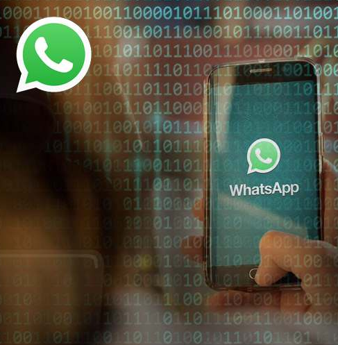 This WhatsApp Flaw Lets Attackers Permanently Deactivate User Accounts Remotely