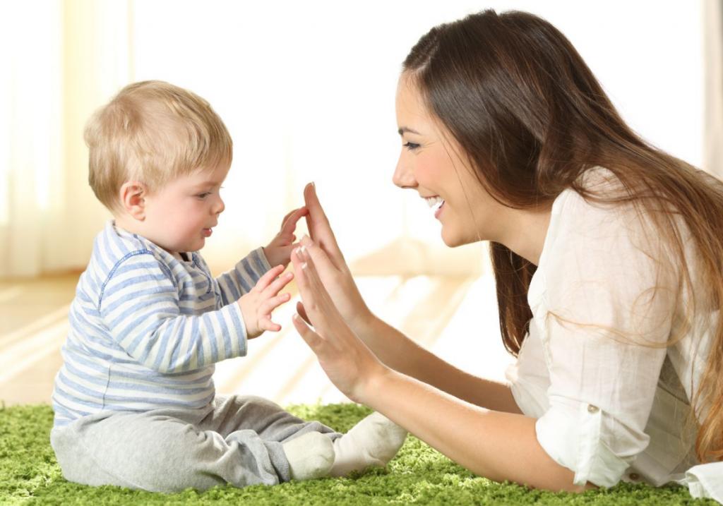 5 Best Child Care in San Antonio