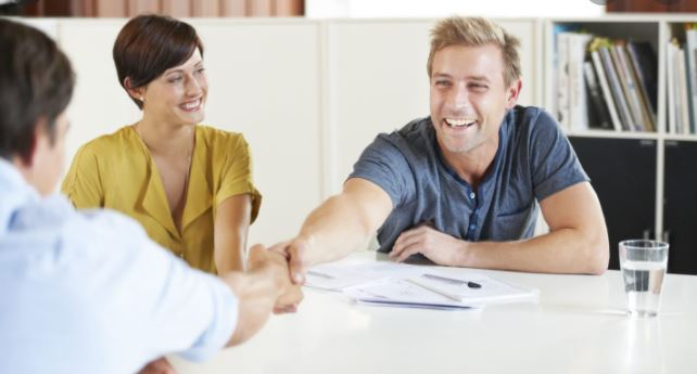 5 Credit Consultation Companies