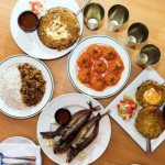 6 Best Nepalese Restaurant in New York