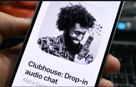 Clubhouse is now available on Android with Invite Only Access