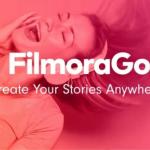 FilmoraGo-Mod-APK-6.0.0