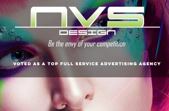 NVS Design Inc