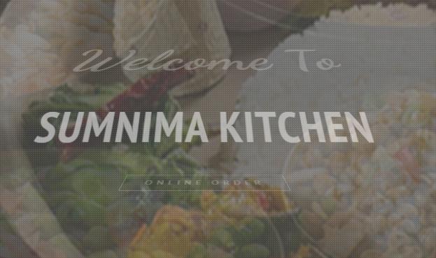 Sumnima Kitchen
