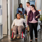 5-Best-Disability-Care-Homes-in-Columbus