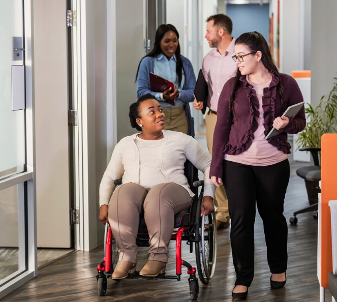 5 Best Disability Care Homes in Columbus