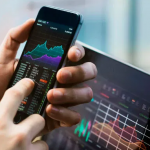 5-best-stock-trading-investment-apps-in-Nigeria