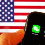 US President 'Biden' Drop Trump Orders to Ban Chinese Apps TikTok & WeChat