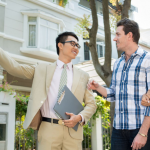 5-Best-Real-Estate-Agents-in-Chicago