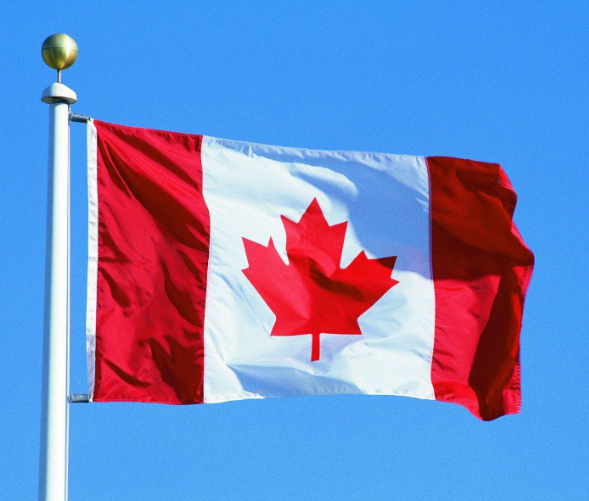 Canada Day muted as country reckons with dark colonial history
