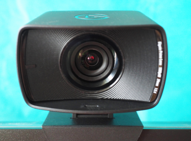 Elgato's first webcam gets a lot of things right