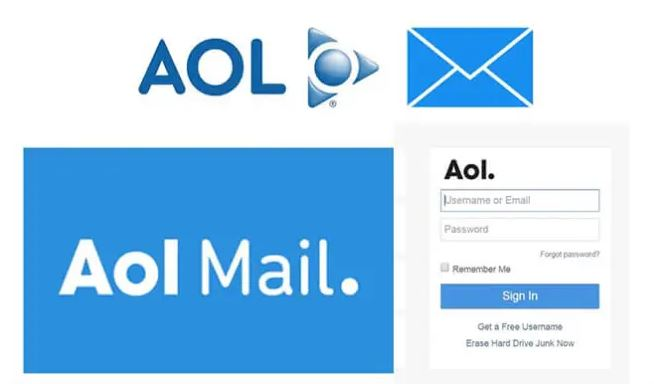 How to Create an AOL Account for Free