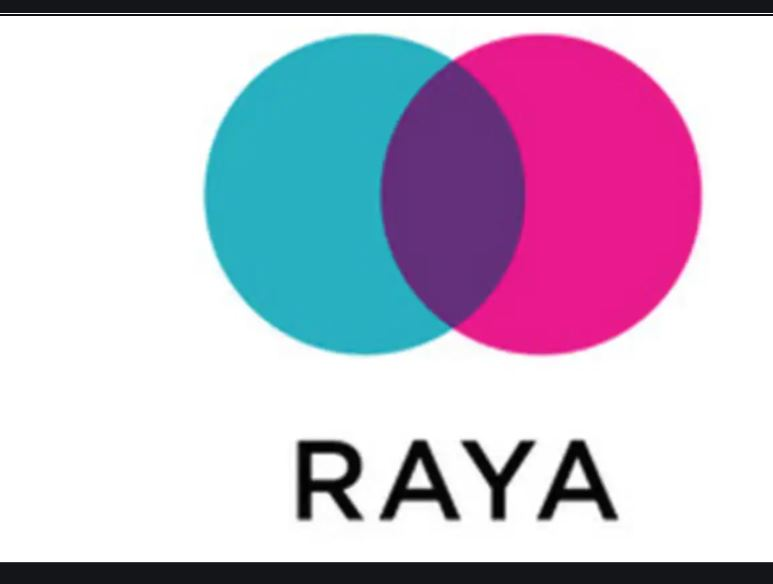 How TO Get Raya Dating App