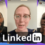 How to Make a Cover Story on LinkedIn
