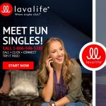 Lavalife Online Dating Site