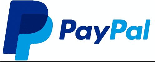 PayPal Cash Plus Account
