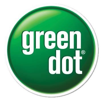 How to Create Green Dot Account