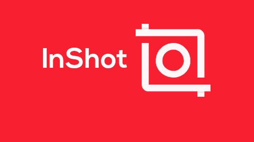 Trim Instagram story video using video editor app