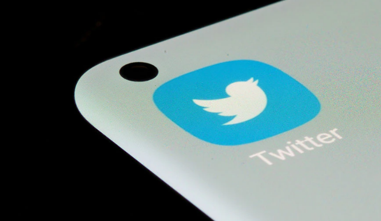 Twitter Fleets is Shutting Down on August 3