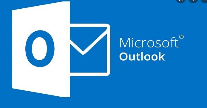 Why can't I receive emails on my outlook mail