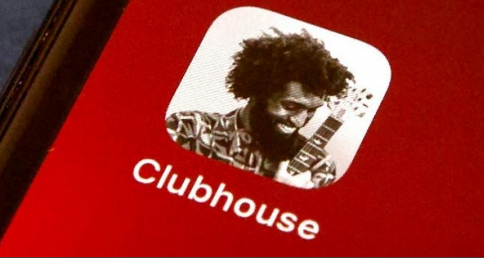 You Can Now Join Clubhouse Without an Invite on Android and iOS
