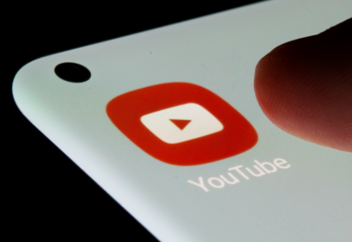 YouTube Rolls out Clips, Live Polls, and Subscriber-only Chat for Streamers