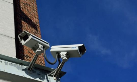 5 Best Security Systems in Boston, MA