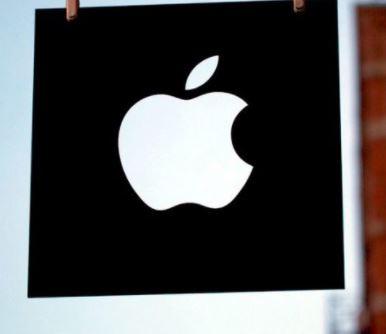 Apple Child Safety CSAM