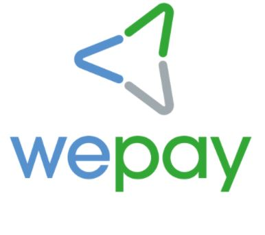 How To Create and Sign in WePay Account