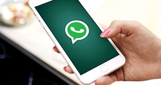 How to Restore Deleted WhatsApp Chat Messages on Android and iPhone