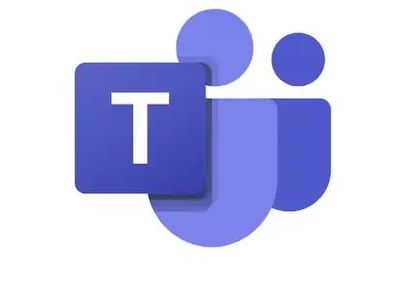 Microsoft Teams to Gain a New 'Top Hits' Search Feature by the End of August
