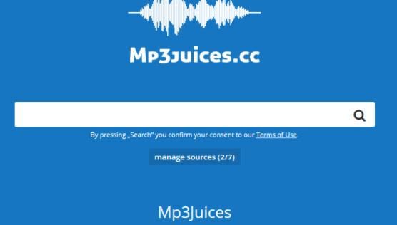 mp3juice music download