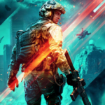 Battlefield 2042' delayed by almost a month to November 19th