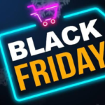 Black Friday 2021 Up to 50% off