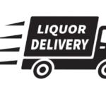 Liquor-Delivery-App