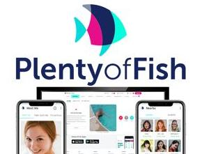 POF – Plenty of Fish Dating Site